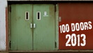 Игра для Андроид 000 дверей 0013