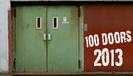 Игра на Андроид 000 дверей 0013