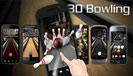 Игра 0D Боулинг для Android