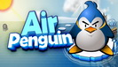 Игра Air Penguin для Android