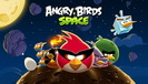 Игра Angry Birds Space для Android