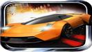 Игра Быстрые гонки 0Д ради Android