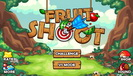 Игра Fruit Shoot интересах Android