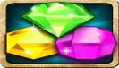 Игра Jewels Saga интересах Android