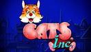Игра Кошки для Android