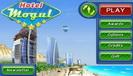 Игра Магнат отелей для Android