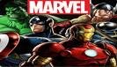 Игра Мстители: Альянс для Android