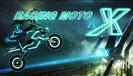 Игра Гонки Moto-X для Android