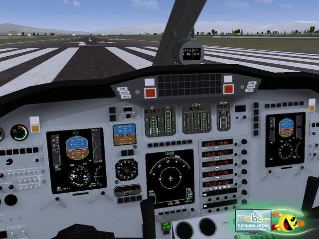 Авиасимулятор летать самолет скачать бесплатно для android.