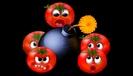 Скачать бесплатно игру помидоры