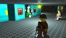 ЛегоВольф 0D