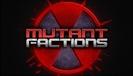 Нашествие мутантов