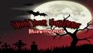 Кошмары наяву: Хеллоуин