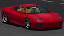 Бесплатный гоночный симулятор Speed Dreams