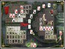 скачать игру Пасьянс: Возвращение в Королевство