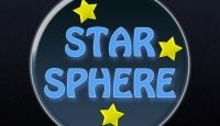 Игра Star Sphere