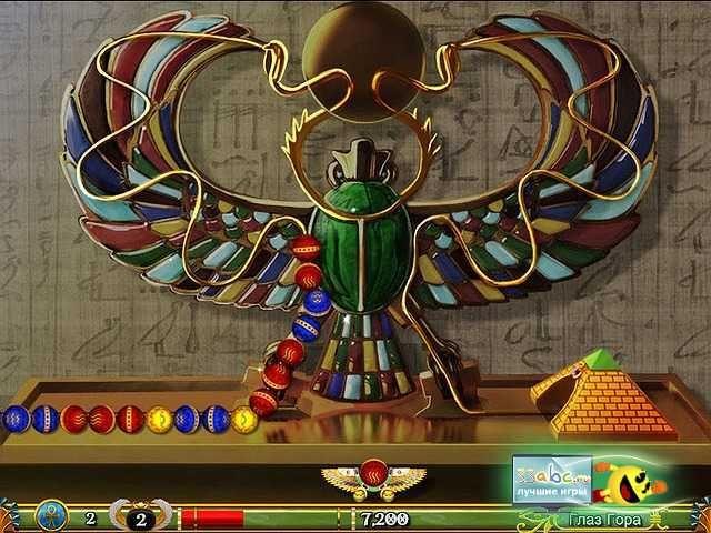 Игры для компьютера Приключения
