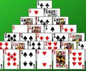 Карточные онлайн игры