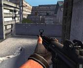 Стрелялки онлайн