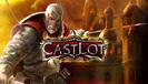 Онлайн игра Castlot