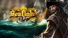 Онлайн игра Seafight
