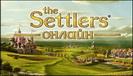 онлайн игра The Settlers Онлайн