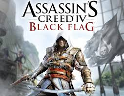 Assassin's_Creed_4_Black_Flag