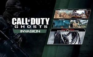 Call_of_Duty_Ghosts_Invasion