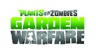 О релизе ПК-версии Plants vs. Zombies: Garden Warfare