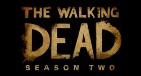 О релизе первого эпизода The Walking Dead Season Two