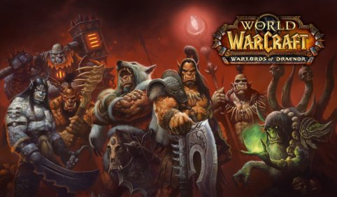 World_of_Warcraft_Warlords_of_Draenor