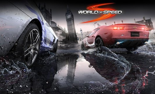 world_of_speed