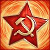 Игра Секретный приёмник СССР