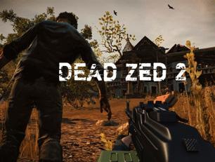 Онлайн игры стрелялки в зомби онлайн игра армия стратегии игры для мальчиков
